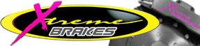 Xtreme Brakes German