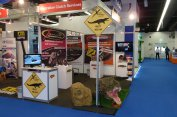 Automechanika 2014 – Preview